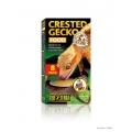 Alimento ciliatus