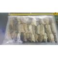 Alimento congelado - Rato Jumbo 30-45 gr pack 100 unidades
