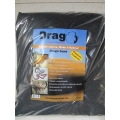 Substrato Drago Sand Black