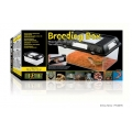 Breeding Box 30 cm